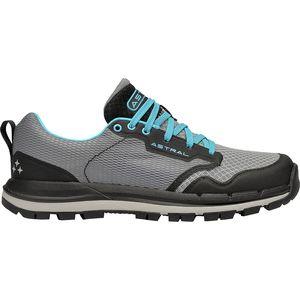 Сетчатые водные туфли Astral Tr1 Astral