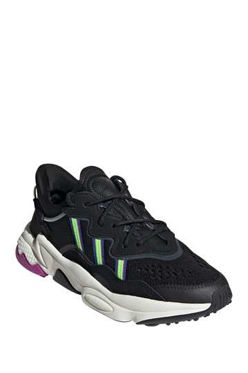 Кроссовки Ozweego W Adidas