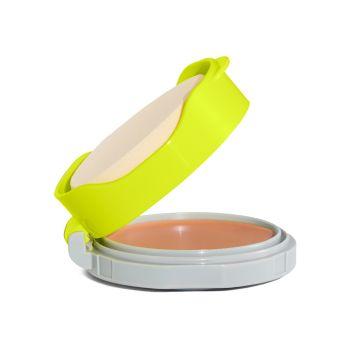 Sports Hydro BB Compact - только заправка Shiseido