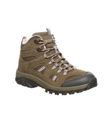 Женские походные ботинки Tallac Bearpaw