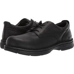 BLVD 2.0 ESD Алюминиевый носок Opanka Oxford CA5561 Carolina
