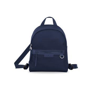 Маленький рюкзак Le Pliage Néo LONGCHAMP
