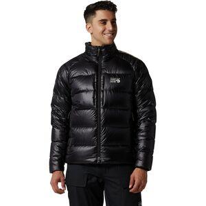 Куртка Mountain Hardwear Phantom Down Mountain Hardwear