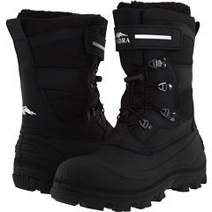 Торонто Tundra Boots