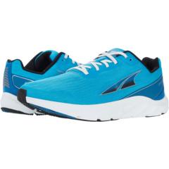 Ривера Altra Footwear