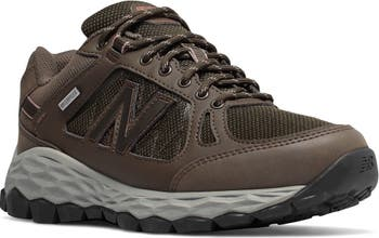 1350 Outdoor Walking Sneaker - Multiples Widths Available New Balance