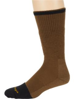 Steely Boot Cush с коробкой для носка Full Cush Darn Tough Vermont