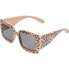 Leopard Sunnies (4 Years And Up) Janie and Jack