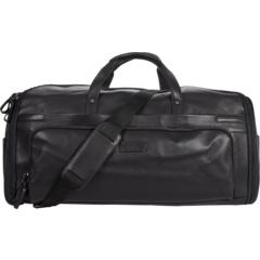 Гибридная сумка для одежды и дафл BOSCA