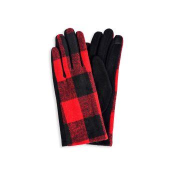 Перчатки Амелии Marcus Adler