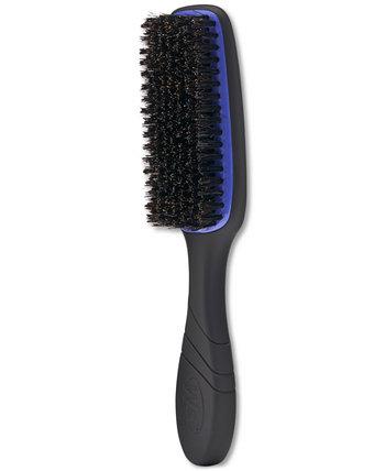 Кисть Pro Smoothing Brush Wet Brush