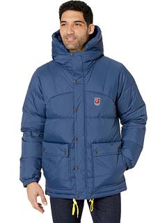 Куртка Expedition Down Lite Fjällräven
