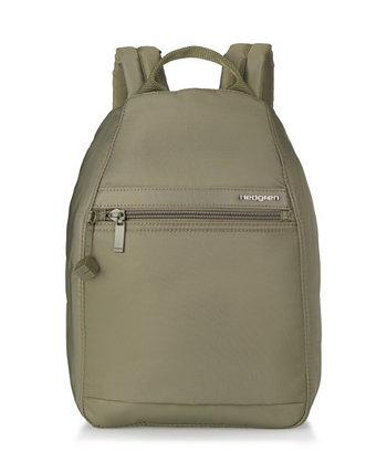 Женский рюкзак Vogue RFID Hedgren