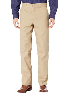 Традиционные рабочие брюки Dickies