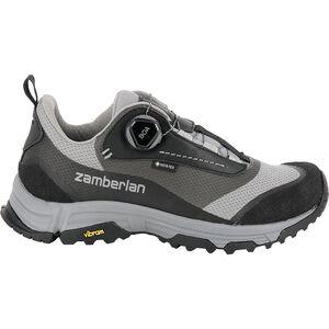 Походные кроссовки Jane GTX Boa Zamberlan