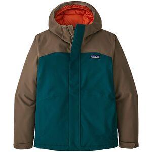 Куртка Patagonia Everyday Ready Patagonia