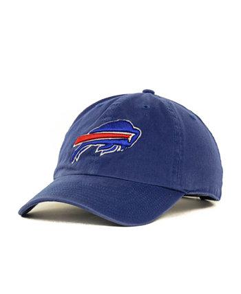 Крышка для очистки счетов Buffalo Bills '47 Brand