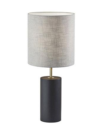Настольная лампа Dean Adesso