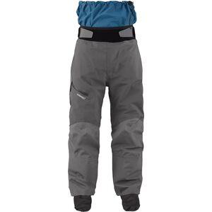 Сухие брюки NRS FreeFall NRS