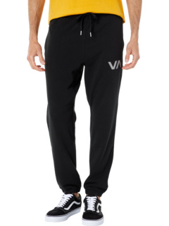 Спортивные штаны Swift RVCA