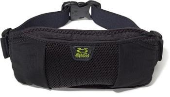 Поясный рюкзак Airflow Endurance Amphipod