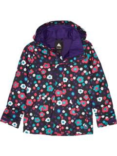Куртка Elodie (для маленьких / больших детей) Burton Kids