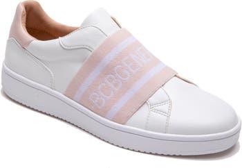 Obie Sneaker BCBGeneration
