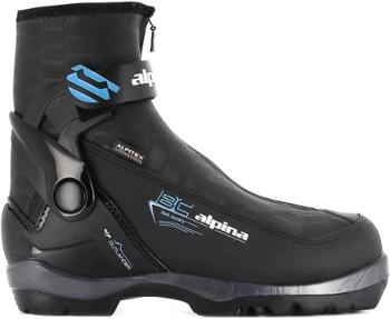 Ботинки для беговых лыж Outlander Eve - женские Alpina