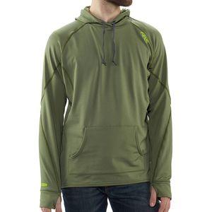Легкий пуловер с капюшоном NRS H2Core NRS