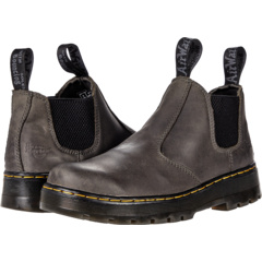 Hardie Connection Dr. Martens