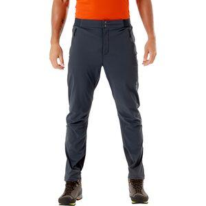 Легкие брюки Rab Ascendor Rab