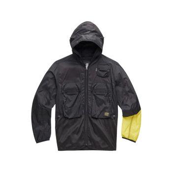 Куртка Utility Field G-STAR RAW