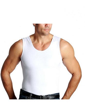 Мужская безрукавка Insta Slim Compression Muscle Instaslim