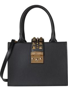 Мари Valentino Bags by Mario Valentino