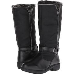 Май Tundra Boots