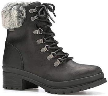 Ботинки Liberty Alpine Supreme - женские Muck Boot