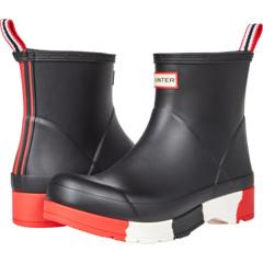 Ботинки Play Stripe Sole Boot Short Hunter