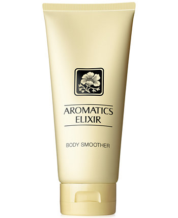 Aromatics Elixir Body Smoother, 6 жидких унций Clinique