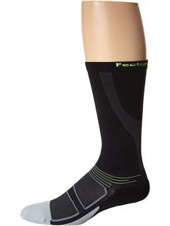 Градуированное сжатие до колен Feetures