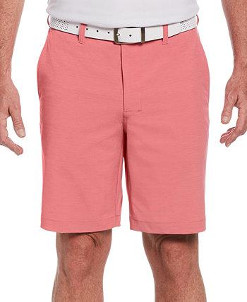 Мужские стрейч-шорты в 4 направления PGA TOUR