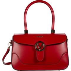 Gaelle Valentino Bags by Mario Valentino