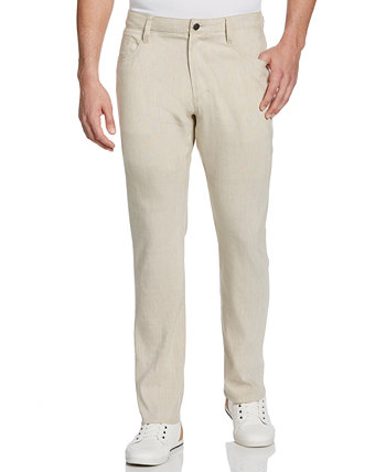 Мужские пятикарманные штаны Cubavera