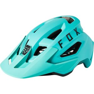 Шлем Fox Racing Speedframe MIPS Fox Racing