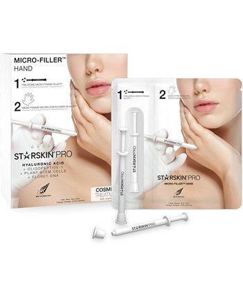 Pro Micro-Filler Hand STARSKIN