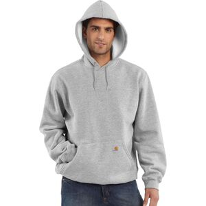 Толстовка Carhartt Midweight Pullover с капюшоном Carhartt