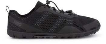 Водная спортивная обувь Aqua X - мужская Xero Shoes