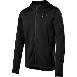 Флисовая куртка Fox Racing Ranger Tech Fox Racing