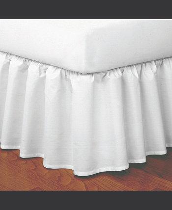 Magic Skirt Юбка для широкой кровати с оборками Fresh Ideas