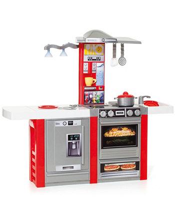 Молто - Мастер Кухня Fundamental Toys
