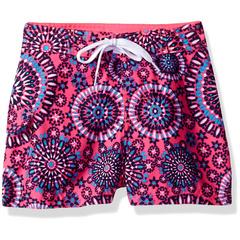 Пляжные накидки Sassy UPF 50+ Quick Dry (для маленьких детей) Kanu Surf